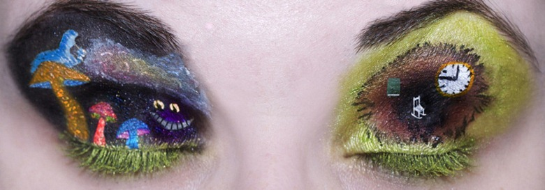 eyelid-art9