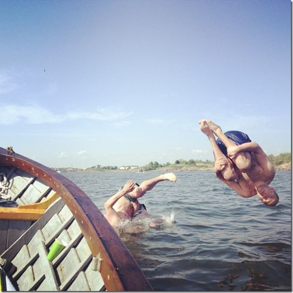 summer-heat-fun-34