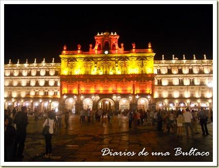 Salamanca -2