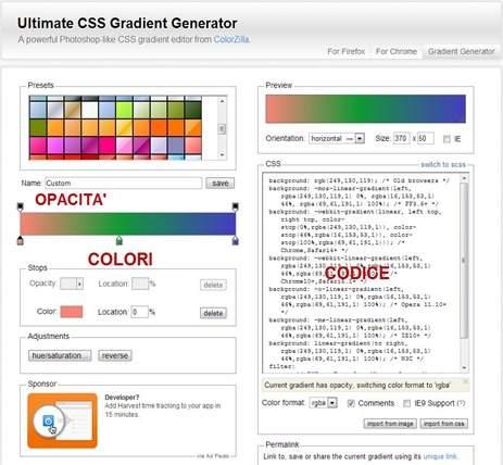 css-gradiente-colorzilla