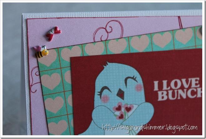 Valentine Cards (2)