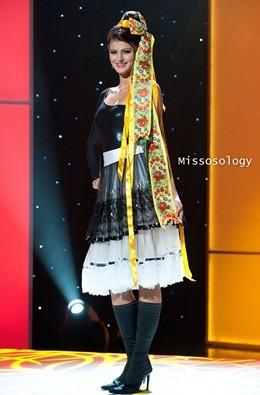 miss-uni-2011-costumes-69