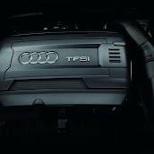 2013-Audi-A3-Sportback-S-Line-8.jpg