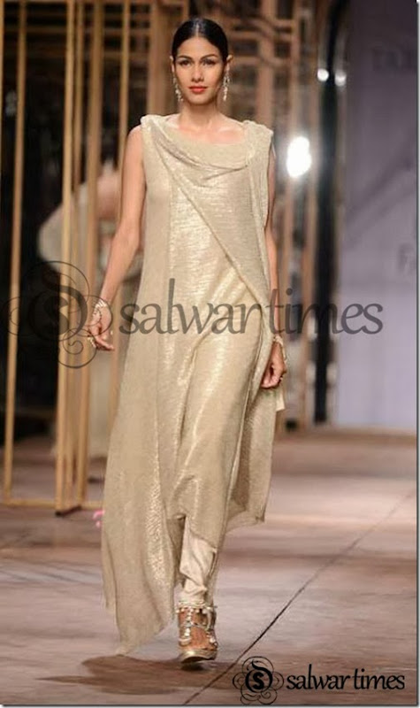 Tarun_Tahiliani_Bridal_Fashion_Week (1)