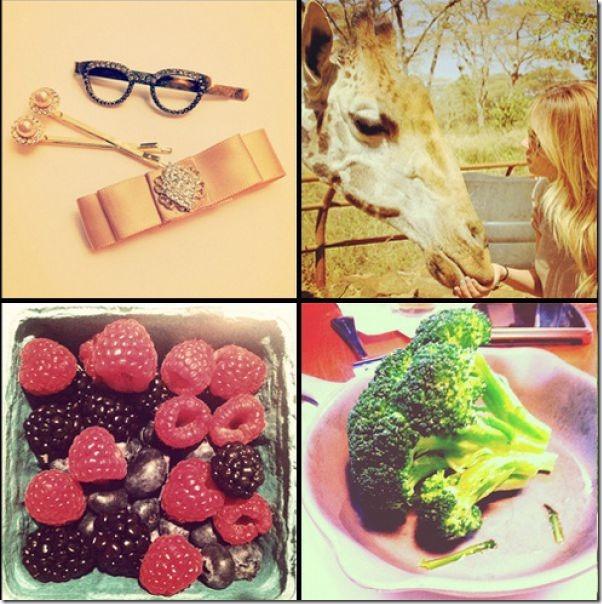 2012-celebrity-instagrams-17