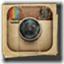 instagram-3008