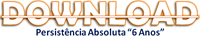 DOWNLOAD[5]