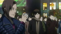 [Commie] Psycho-Pass - 14v2 [50082657].mkv_snapshot_07.57_[2013.01.26_10.23.32]