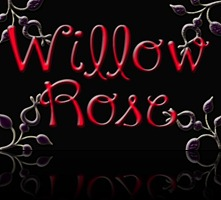 willow rose
