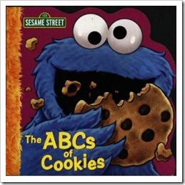 cookiesabc