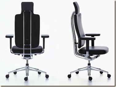 sillas de oficina2