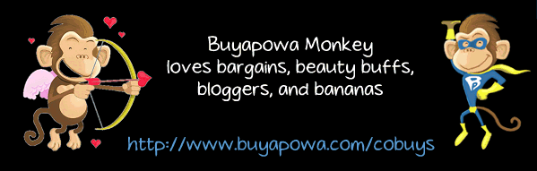 buyapoa-bloggapowa