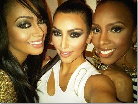 kim-kardashian-lala-vazquez-kelly-rowland-contouring-highlighting-coco-and-creme