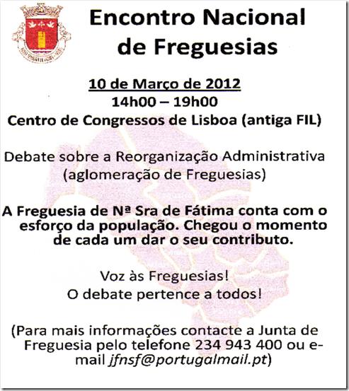 Freguesias_EncontroNacional_debate