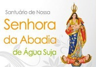 Nossa Senhora da Abadia - Água Suja