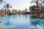 Фото 5 SolYMar Riva Club ex. Raouf Hotel