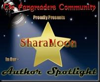SharaMoon