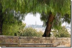 Oporrak 2011 - Israel ,-  Jerusalem, 23 de Septiembre  106