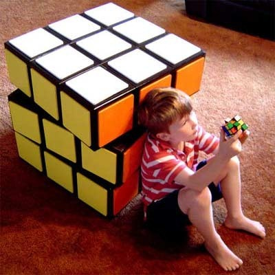 Rubiks-cube-chest-of-drawers