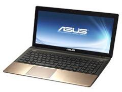 ASUS-K55VM-SX120D-Laptop