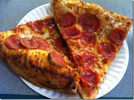 pizza-love-food-011