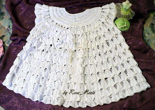 Picasa Web Albums Crochet Patterns