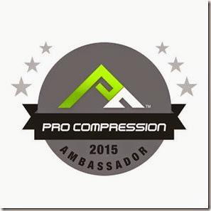 PRO ambassador