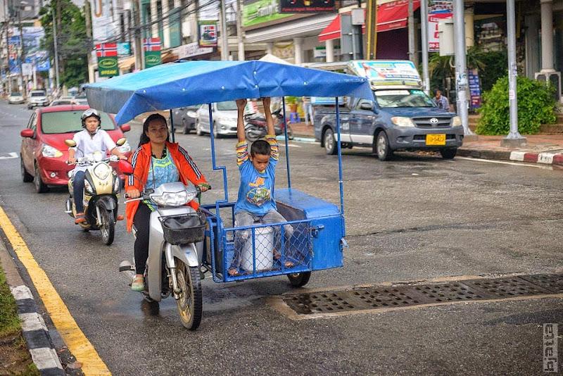 2557_Thailand_Pattaya_Jomtien_transport_tuk_tuk_tuck_tuck_taxi-44