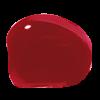 Лак за нокти Deep Scarlet