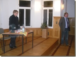 Realschule in Arnstadt-Schullandheim Haubinga 005