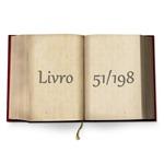 198 Livros - Holanda
