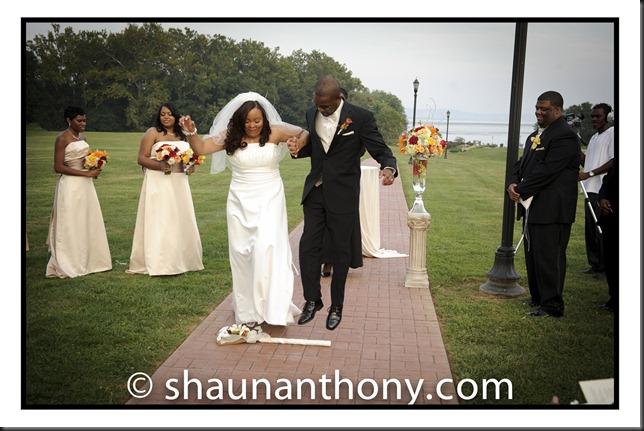 Morgan & Jarvis Wedding-0604-1