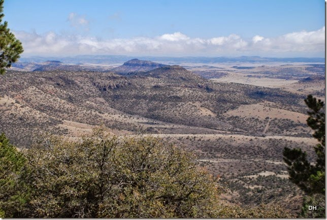 02-17-15 McDonald Observatory Fort Davis (118)