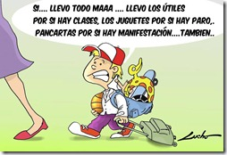 humor docentes (9)