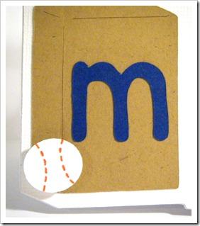 baby maddox card 3
