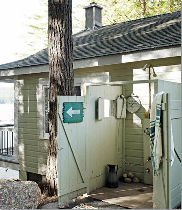 case e interni - 46 mq - cottage al lago (7)