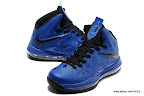 lbj10 fake colorway royalblue 1 03 Fake LeBron X