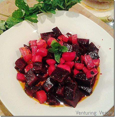 Beet salad_01