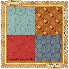 KD_PatternOverlays03Preview