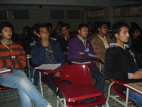st. xavier college (2)
