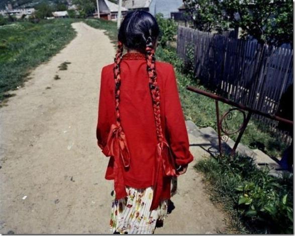 gypsy-life-8
