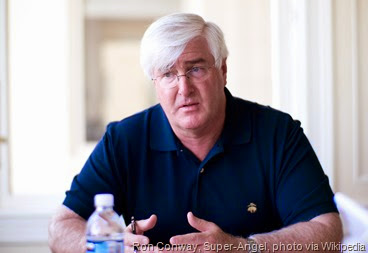 Ron_Conway_Investor