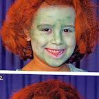 maquillaje bruja halloween (5).jpg