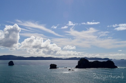 2012-04-25 New Zealand 015