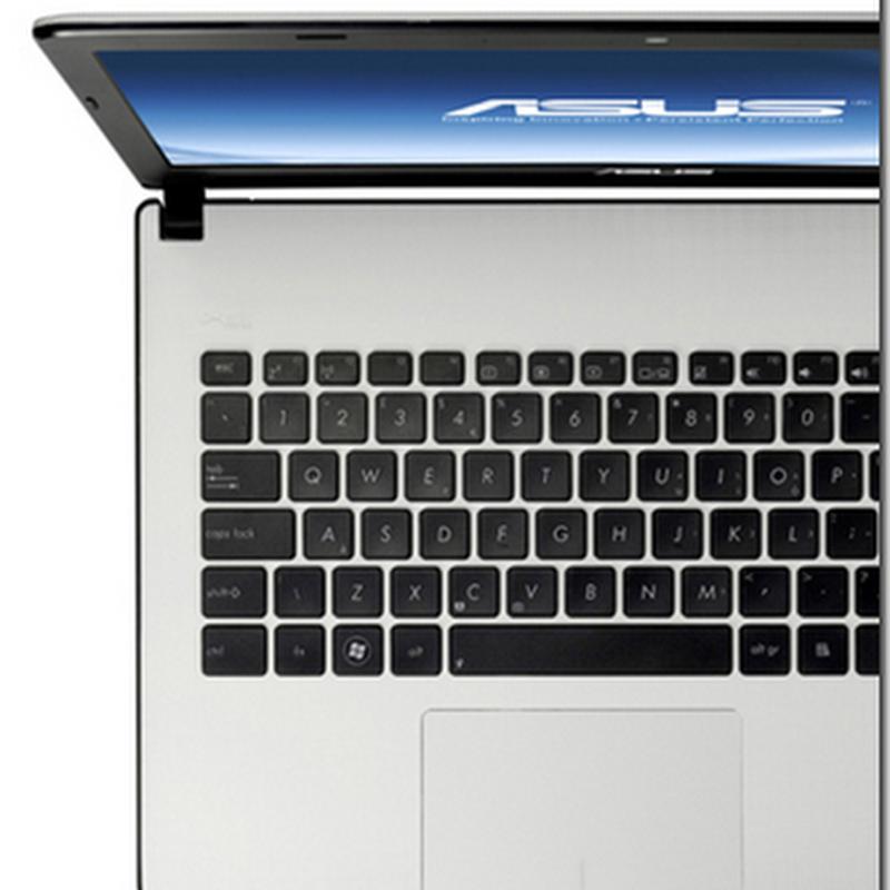 ASUS Slimbook X401U Spesifikasi Harga