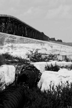 Former-US-Highway-1---2