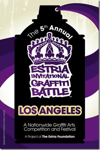EstriaBattle2011_LA_Front