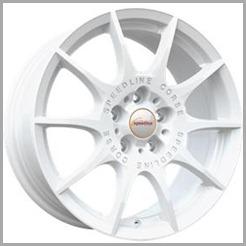 speedline-sl2-marmora-rally-7003-f-f-l280-sk3