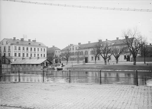 gotlandsparken_1901.jpg