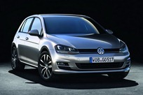 VW-Golf-History-Carscoop01
